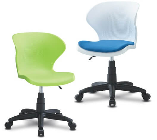 Korean Office Chairs